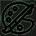 icon-art