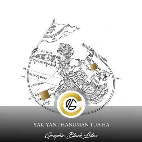 sak-yant-hanuman-tua-ha-tattoo-design