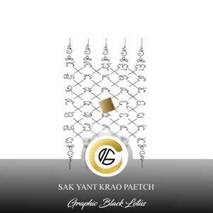 sak-yant-krao-paetch