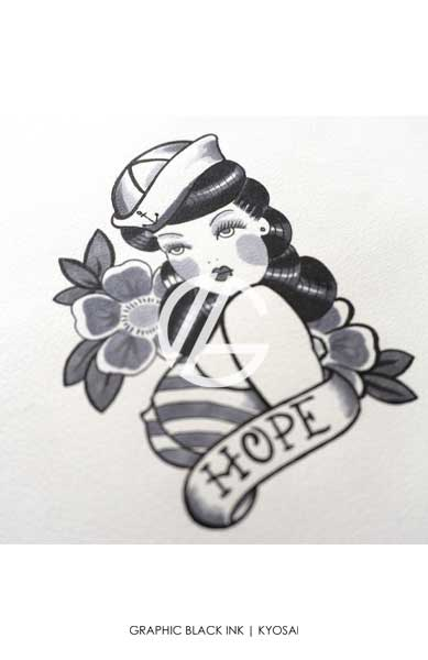 tattoo-design-sailor-navy-girl