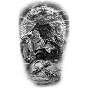 artwork-tattoo-design-egypt