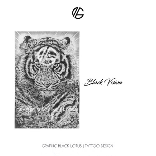prices-blackwork-tiger-tattoo-design