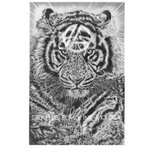 blackwork-tiger-tattoo-design