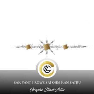 sak-yant-1-row-tattoo-design