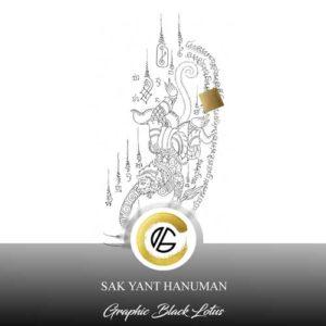 sak-yant-hanuman-monkey-tattoo-design