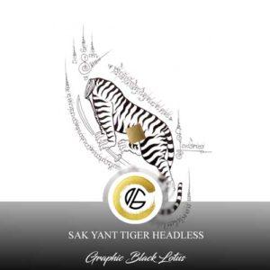 sak-yant-tiger-suea-headless-tattoo-design