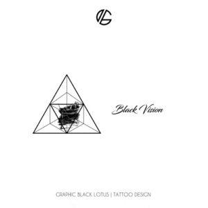 boat-black-vision-tattoo-design
