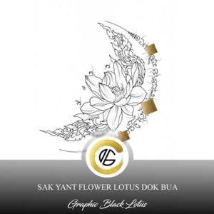 sak-yant-lotus-dok-bua-tattoo-design
