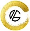 graphic-black-lotus-contact-logo-glod
