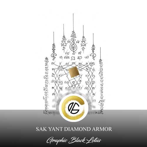 sak-yant-diamond-armor-tattoo-design
