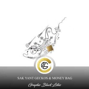 sak-yant-lizard-money-bag-tattoo-design