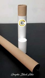 delivery-tube-art