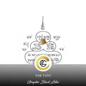 sak-yant-buddha-geometry-tattoo-design