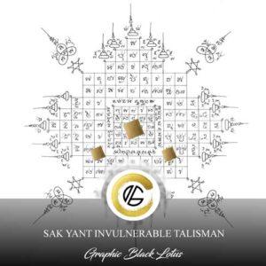 sak-yant-kaew-mani-chot-square-talisman