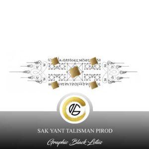 sak-yant-talisman-pirod