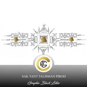 sak-yant-talisman-pirod-ring